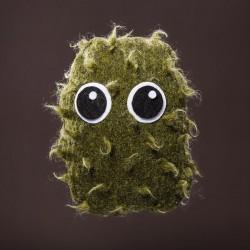 Rotawirus