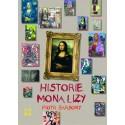 Historie Mona Lisy